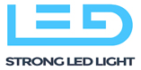 Strong LED Light